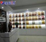 PU净味亮光家具清面漆代理油性家具漆厂家直销广东油漆加盟代理