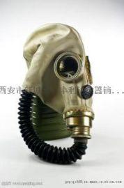 商洛宝鸡哪里有卖防毒面具18992812558