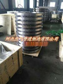 碳钢大口径非标平焊法兰生产厂家