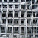南京建築網片 電焊網片 鍍鋅網片