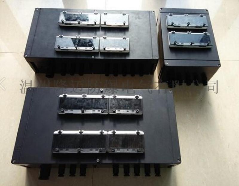 供应FXM-G-T照明配电箱
