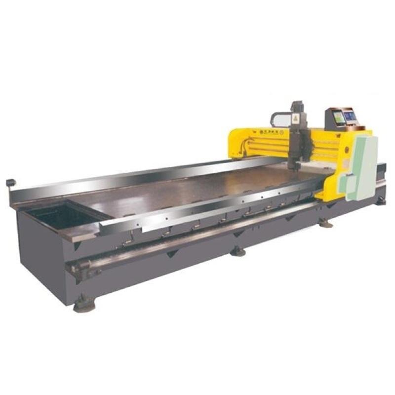 数控开槽机,金属薄板开槽机、剪板机、折弯机、淑
