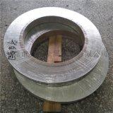 大量现货白铜带 C7701洋白铜带 白铜片 可分条