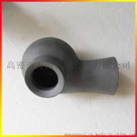碳化硅喷嘴喷嘴,不锈钢喷嘴,涡流喷嘴