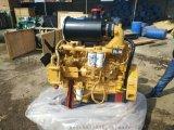 玉柴YC6B125-T11柴油发动机 临工装载机用