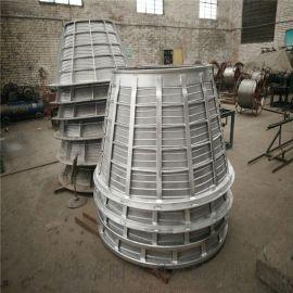 离心脱水机筛网/煤脱水离心机配套不锈钢筛网