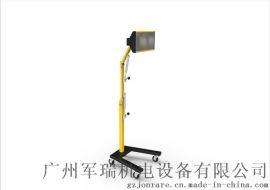 红外线理疗灯/广州红外线理疗仪