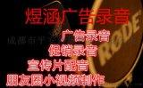 苏宁手机五一促销广告录音制作在线样音免费试听
