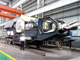 小型移动煤炭破碎机价格高吗?常用机型展示J76
