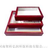 植物标本盒,漆布标本盒,标本盒厂家