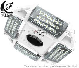 LED室内球场灯