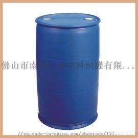 200L塑料桶/200L雙環桶/200L雙層桶