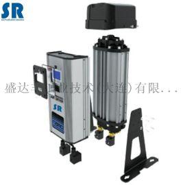 英国Nano模块化吸附式干燥机 进口吸干机