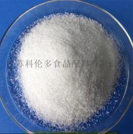 廠家直銷試劑級草酸銨
