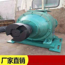 节能驱动装置GL-20P锅炉炉排减速机