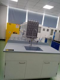 全钢冷轧钢板器皿柜 实验室药厂化验室化工厂器皿柜