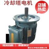 冷卻塔風扇電機YLF180M-4/18.5KW
