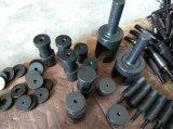 高強螺栓試驗夾具廠家批發供應