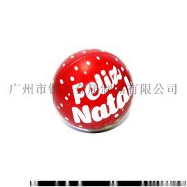 马口铁金属包装罐金属制品罐 广州铁人金属制品罐013
