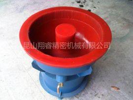 苏州XR-Z01A震动研磨机,磁力研磨抛光机