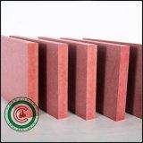 颉龙建材 阻燃密度板|板式家具|