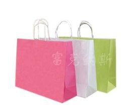江苏的购物袋,环保袋富克纳斯