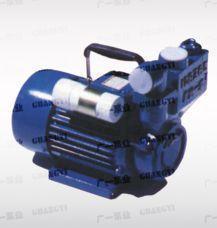 广一泵业直销1DBZ自吸式清水泵