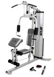 JX-1180 多功能健身器材家用多功能健身器材