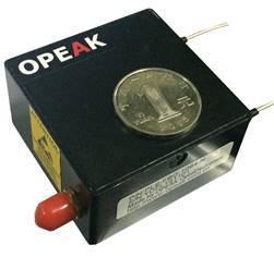 PZT型相位调制器--调制器--光纤调制器