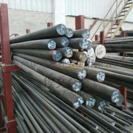 15-5PH UNS S15500 XM-12不锈钢棒厂家现货15-5PH不锈钢棒