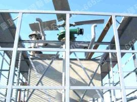 水轮机节能冷却塔 节能节电冷却塔 有质量保障冷却塔