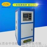 自鎮流燈負載櫃、負載箱、鎮流燈(SBL)開關檢測