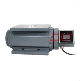 西安CAFLLQ测量**系列气体腰轮流量计厂家
