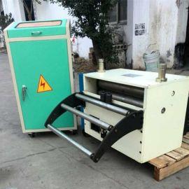 求购伺服送料机,苏州送料机厂家直销