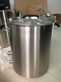 不锈钢酒桶 酒罐