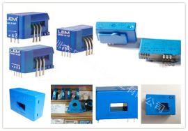 【LNK616PG光电隔离转换器】