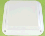 專業生產IP65防水防塵吸頂燈