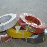 線材廠家低價批環保PVC鍍錫銅線UL1007-20AWG電子線