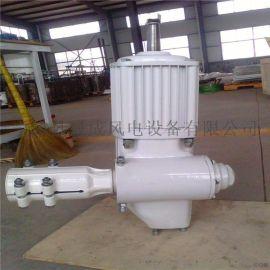 長江中下遊供應 晟成FD-1KW風力發電機 持久耐用 可按要求定制