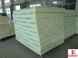 深圳海绵床垫慢回弹记忆棉供应商
