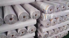 0.49mm厚纺粘聚乙烯和聚丙烯膜防水透气膜