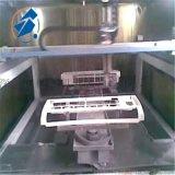 CNC數控噴漆機/五軸2往復噴臺/空調外殼噴塗機/空調外殼自動噴漆機