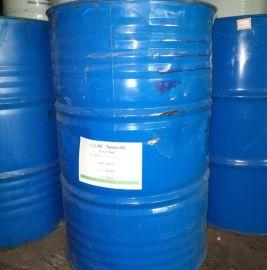 吐温T-80 聚氧乙烯山梨醇酐脂肪酸酯 乳化剂水包油O/W乳化剂