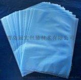 PE袋 平口袋包裝袋 防靜電塑料袋 青島定做生產