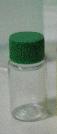 1ML\2ML\3ML\5ML透明瓶