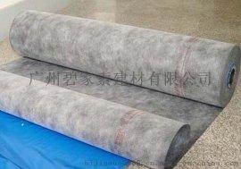 **聚乙烯丙纶防水卷材 复合高分子 建筑屋面防水材料