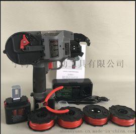 RT235九威钢筋捆扎机适用4-28MM建筑钢筋
