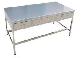 铜川镀锌板来料加工/铜川不锈钢重型工作台/质量保证