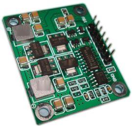 半导体制冷片(TEC)驱动器,TEC温控器 驱动器