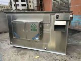 油水處理設備  油水分離器自動刮油清渣恆溫 廣州銷售點 廠家直銷